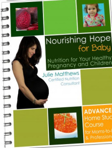 Nutrition-for-pregnancy2