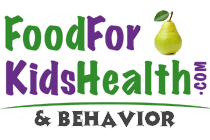 Foodforkidshealth.com